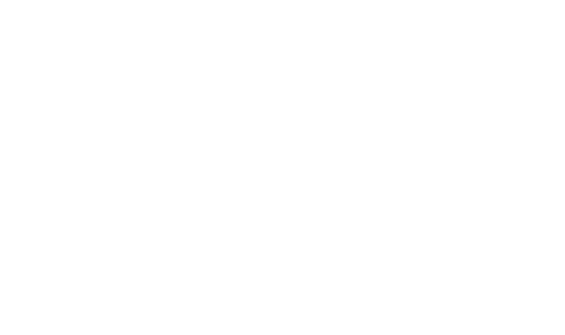 The Rad Factor Websites